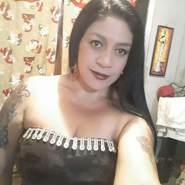 mariaj1770's profile photo