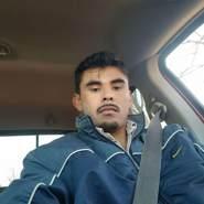 armandor279's profile photo