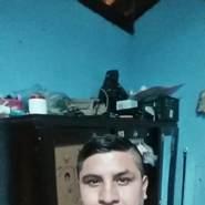 willsonns's profile photo