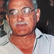 beratyasar3's profile photo