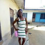 ibekweu's profile photo