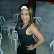 nedelkar's profile photo