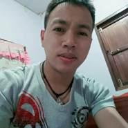user_ogdpe80's profile photo