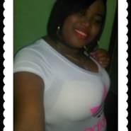 soribelm's profile photo