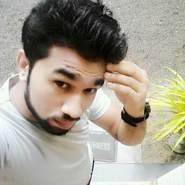 surangas20's profile photo