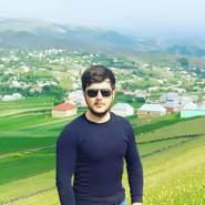 ilkinrzayev2's profile photo