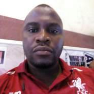peterw113's profile photo