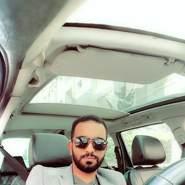 mohamedalibouabdalla's profile photo