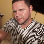 reynaldosavinonpena's profile photo