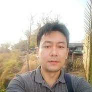 tanas186's profile photo