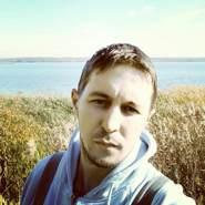 user_kx249's profile photo