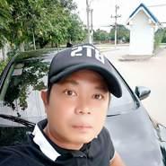 user_ubze4805's profile photo