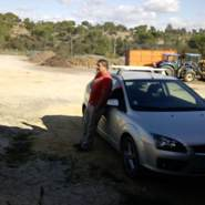 sergiol542's profile photo