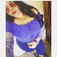 brendam222's profile photo