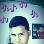 wilbertovargas1's profile photo