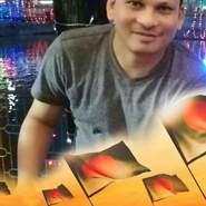 mdk180's profile photo