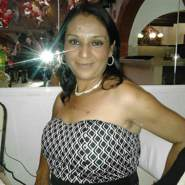 maryc604's profile photo