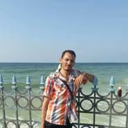 eslamh241's profile photo