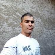 popabdou's profile photo