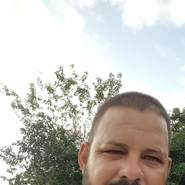 domardelgado's profile photo