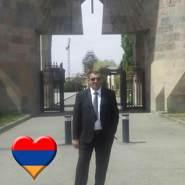user_zcev8603's profile photo