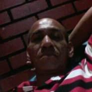zulb483's profile photo
