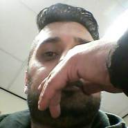 hussainshamus510's profile photo