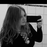 vici158's profile photo