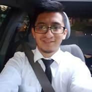 qrixi07's profile photo