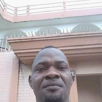 bayac764_Abidjan_Single_Male