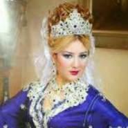 nadia7676_49's profile photo