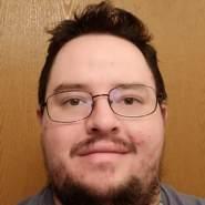 ravenm2's profile photo