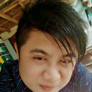 niwattechasai's profile photo