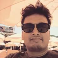 Amitkilove's profile photo
