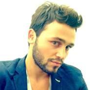 osman9121's profile photo