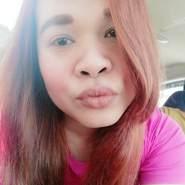 kohk874's profile photo