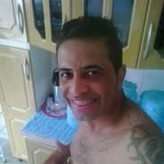 marcosr828's profile photo