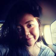 husniah's profile photo