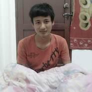 namw243's profile photo