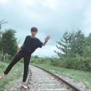 user_rxf2835's profile photo