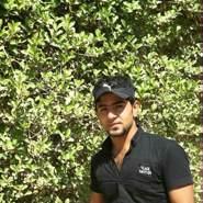 salims561's profile photo