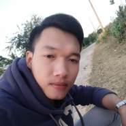 banharnwongtip's profile photo