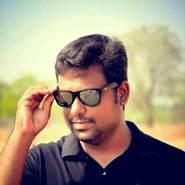 Tamil nadu dating chat