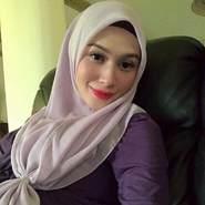 nienam's profile photo