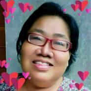user_qfu25097's profile photo
