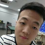 fanh057's profile photo