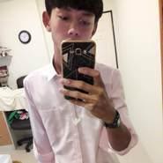 user_vkm853's profile photo