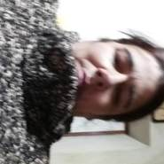 josefas22's profile photo