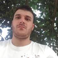 zaurz091's profile photo