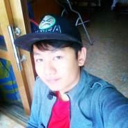 user_zx596's profile photo